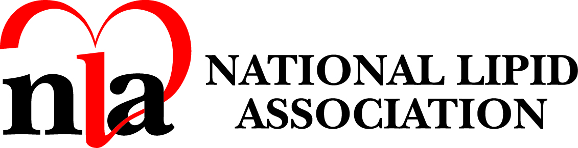National Lipid Association Banner