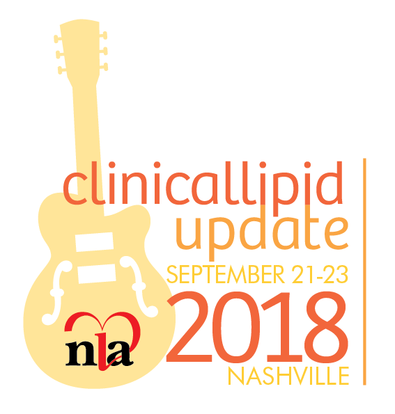 Fall Clinical Lipid Update