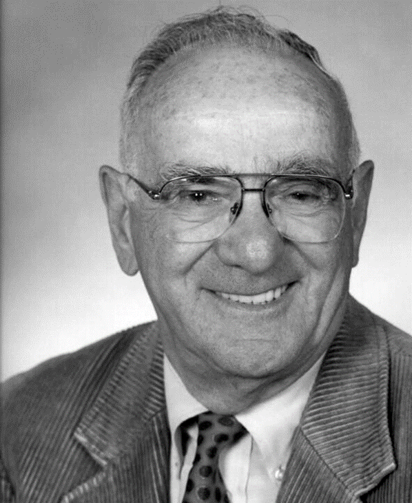 Gerald M. Reaven, MD