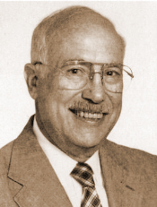 Edwin L Bierman, MD