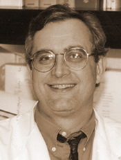 Jeffrey M. Hoeg, MD