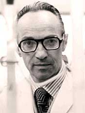 Petar Alaupovic