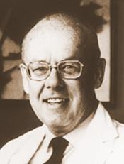 Pete Ahrens