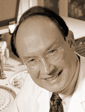 Peter O. Kwiterovich, MD