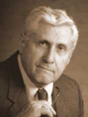 William B. Kannel, MD, MHD