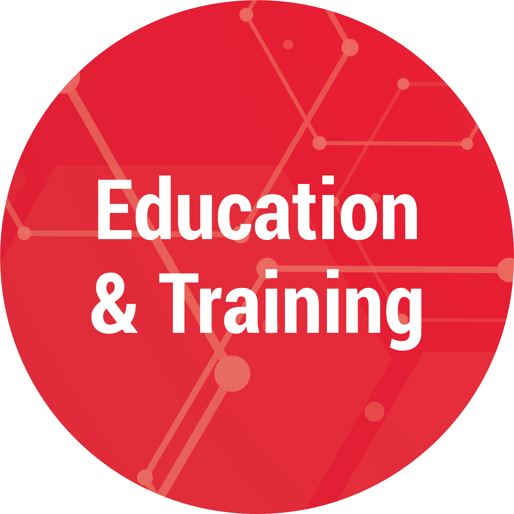 NLA Education and Training