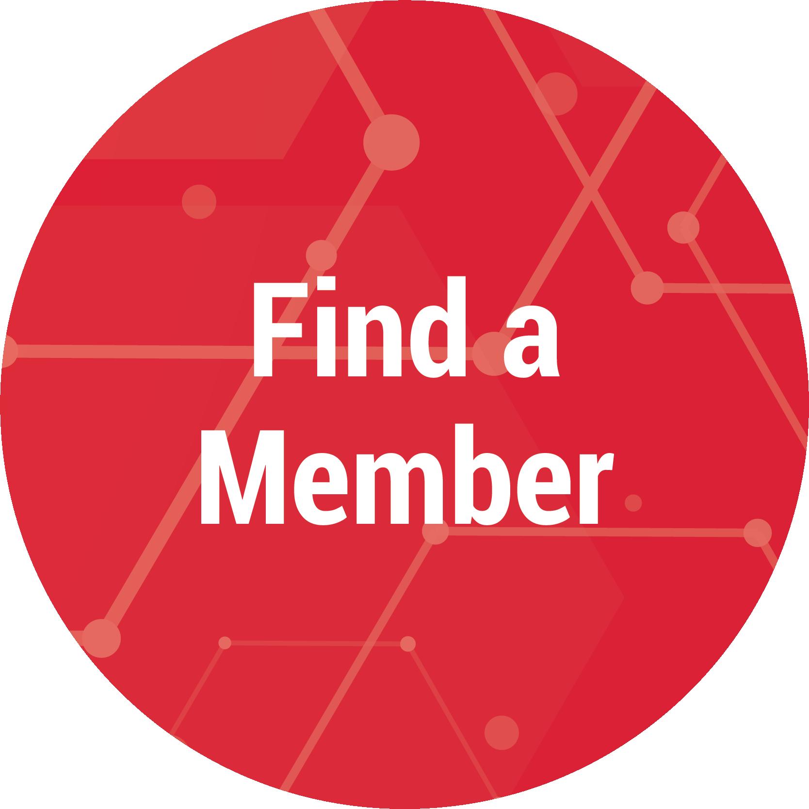 Find a Member